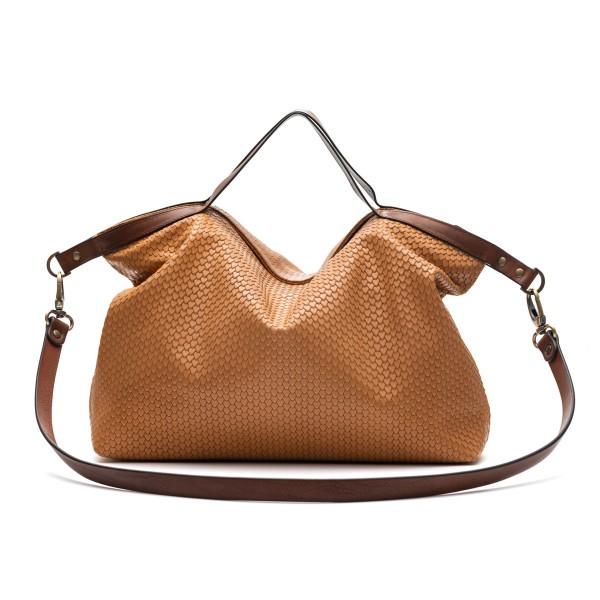 Honey sack