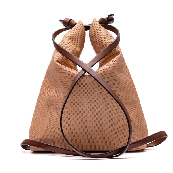Nude LD Convertible Backpack