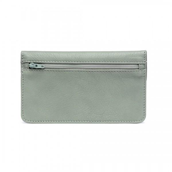 MC vitre wallet